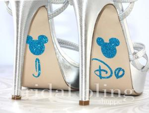 themed-weddings-disney